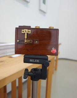 カメラであってカメラじゃない!?~ピンホール・カメラの魅力_a0017350_13372793.jpg