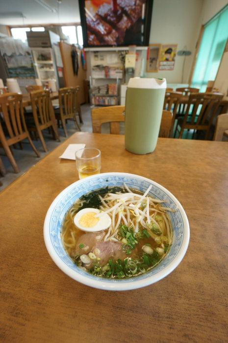 食堂 おおつの里_a0077663_7483159.jpg