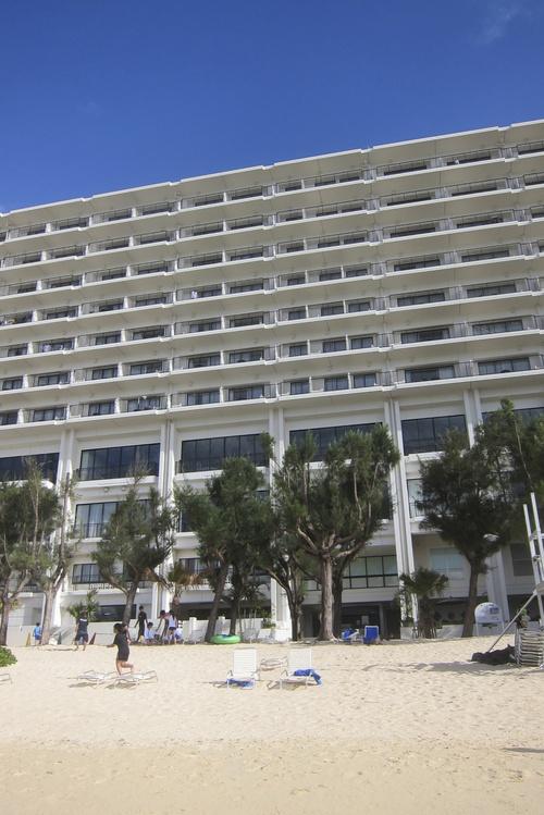 Hotel Monterey-2._c0153966_19293184.jpg