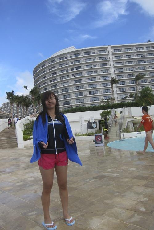 Hotel Monterey-2._c0153966_1992495.jpg