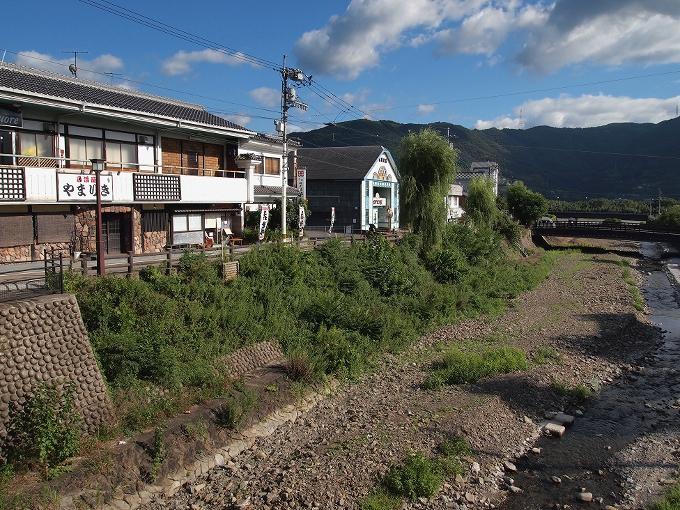 脇町劇場(オデオン座)_f0116479_17273573.jpg