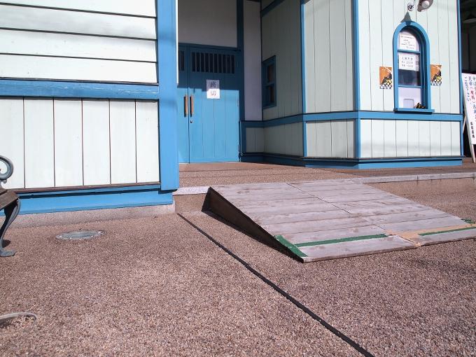 脇町劇場(オデオン座)_f0116479_17294890.jpg