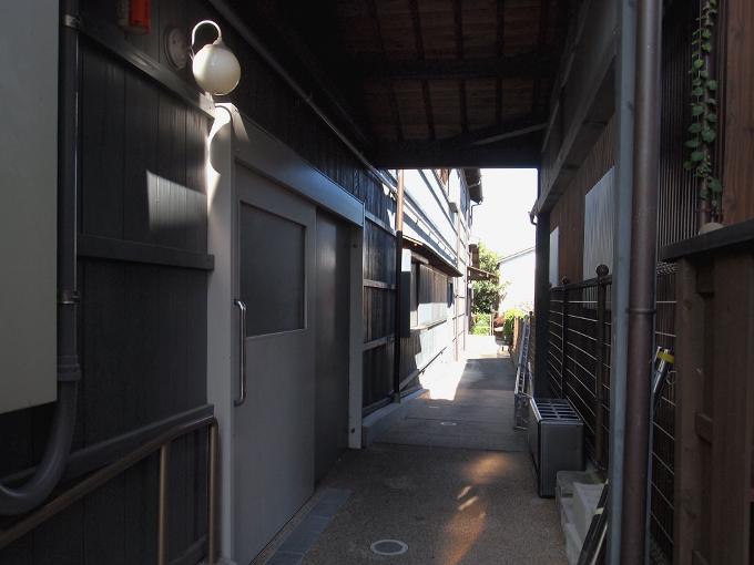 脇町劇場(オデオン座)_f0116479_17305658.jpg