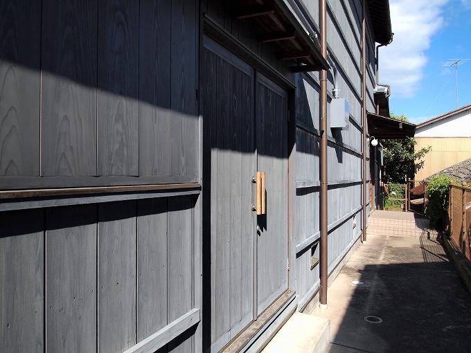 脇町劇場(オデオン座)_f0116479_1731317.jpg