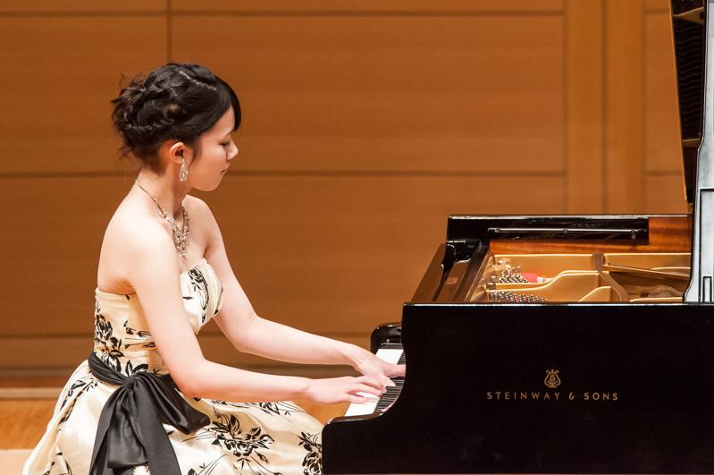 埼玉大学教育学部音楽専修2009年度入学生による卒業記念演奏会_c0180881_70298.jpg