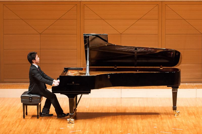 埼玉大学教育学部音楽専修2009年度入学生による卒業記念演奏会_c0180881_704131.jpg
