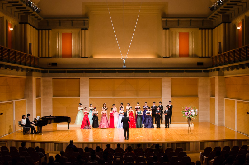 埼玉大学教育学部音楽専修2009年度入学生による卒業記念演奏会_c0180881_71735.jpg