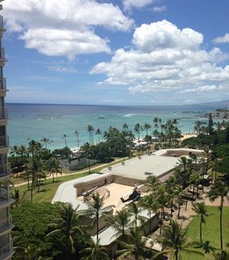 hawaii1_f0202682_1150435.jpg