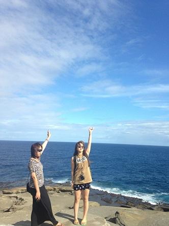 hawaii1_f0202682_12204685.jpg