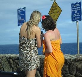 hawaii1_f0202682_12301322.jpg