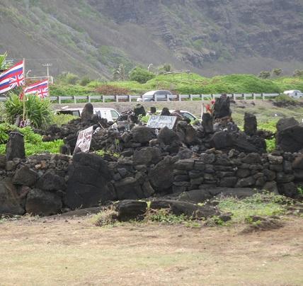 hawaii1_f0202682_12375160.jpg