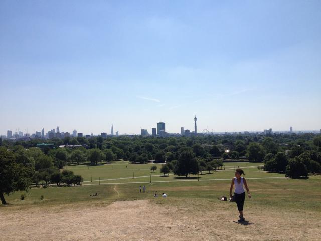 Real Summer in London_d0256883_20145018.jpg