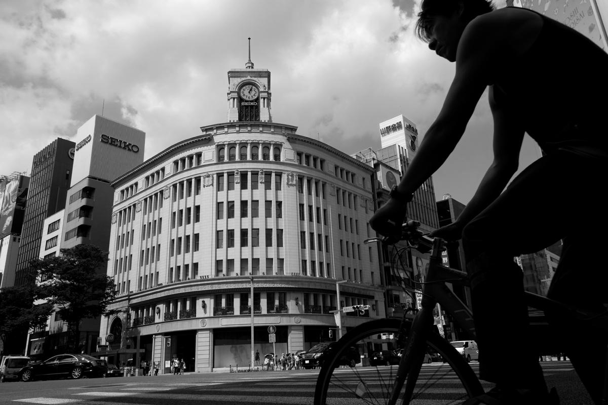 Tokyo Street Photography._e0139093_19324470.jpg