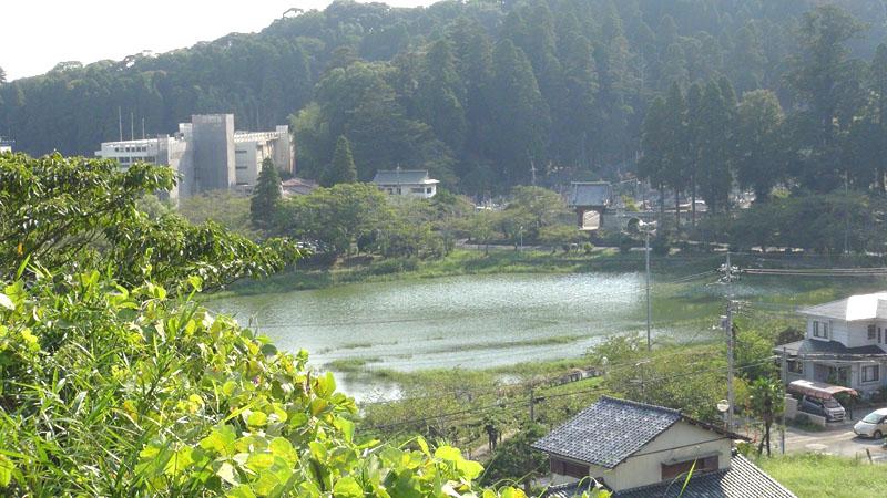 徳川家康来訪400年_b0114798_18361811.jpg