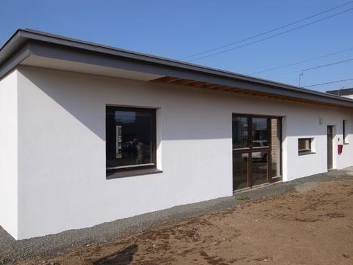 小室雅伸(北海道建築工房):RCフラット北信濃 1_e0054299_18193441.jpg