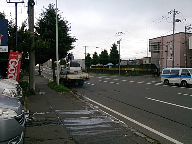 c0161601_1975949.jpg