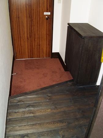 老舗旅館改装_f0163105_852140.jpg