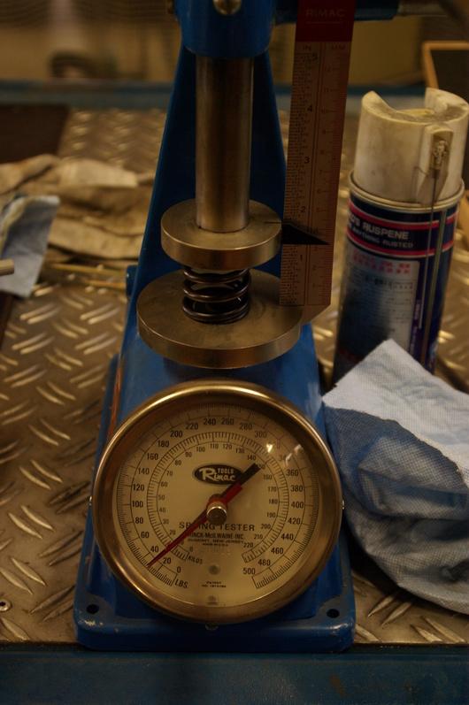修理の前には計測を・・・。_d0149307_841192.jpg