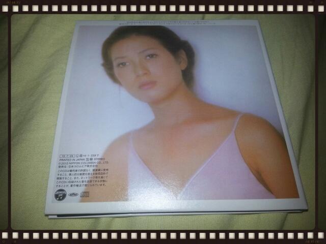 b0042308_013202.jpg