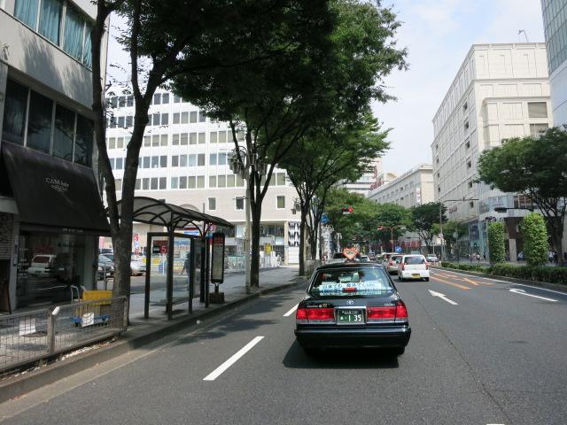 名古屋ゼロゲート_f0016320_13424645.jpg