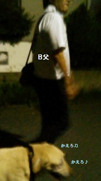 b0226221_20525622.jpg