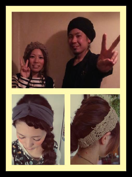 ☆ヘアターバン☆_e0176128_19354165.png