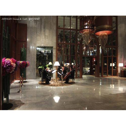 マンダリン・オリエンタル・ホテル・バンコク_e0131432_12244373.jpg