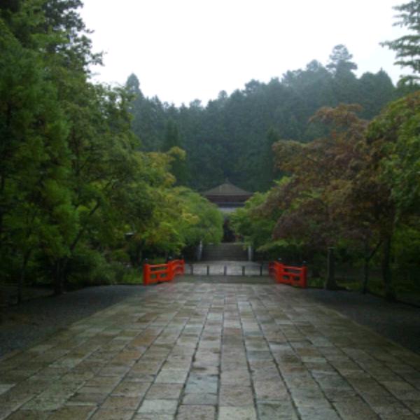 高野山へ♪_b0110035_1941034.png