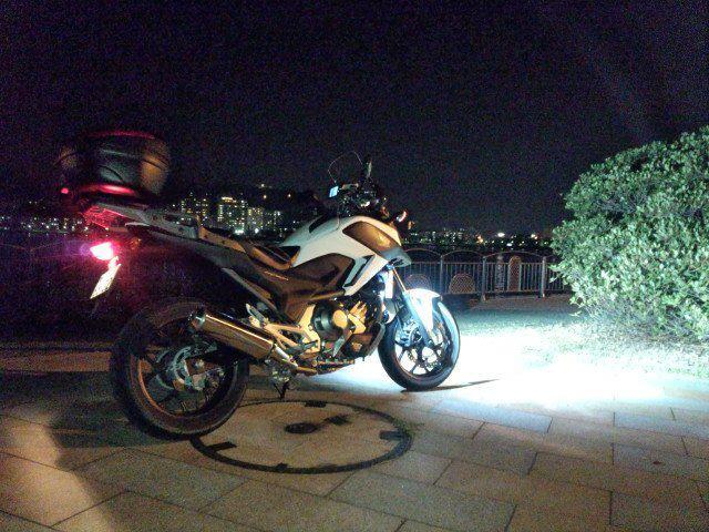 f0056935_201273.jpg