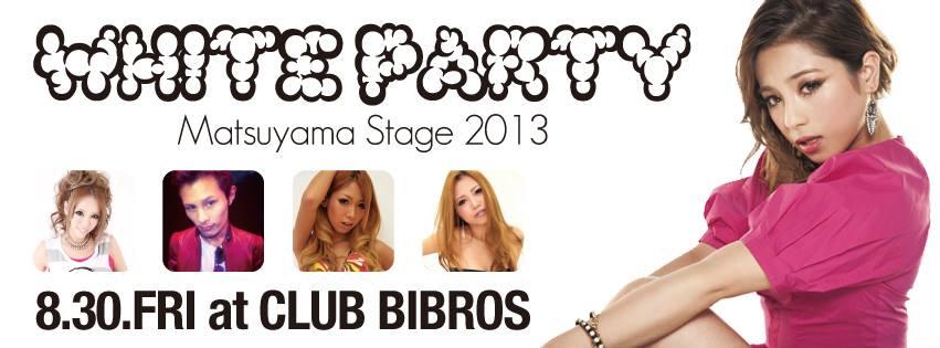 08.30.FRI, 2013 -WHITE PARTY TOUR\'13- MYC STAGE_f0148146_50020.jpg