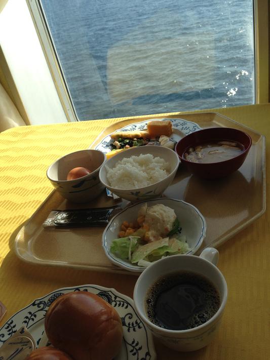 北海道 HOKKAIDER~2_c0261447_2221814.jpg