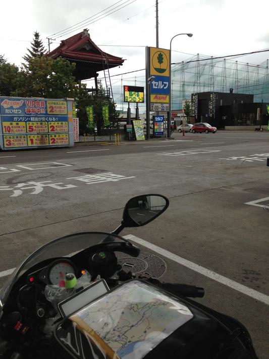 北海道 HOKKAIDER~2_c0261447_2326373.jpg
