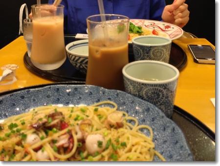 8月29日~30日、福岡・熊本・東京_c0147448_18275959.jpg