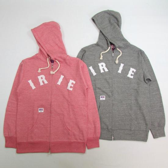 IRIE by irielife NEW ARRIVAL_d0175064_8544418.jpg