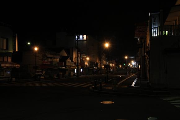 函館の朝と言えばここ! 朝ごはん!_d0202264_20522100.jpg