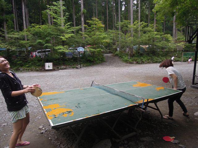 楽しかった8月キャンプ Vol.2_a0239065_17313262.jpg