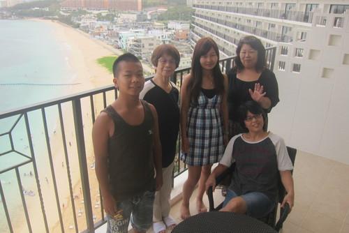 Hotel Monterey-3._c0153966_1953423.jpg