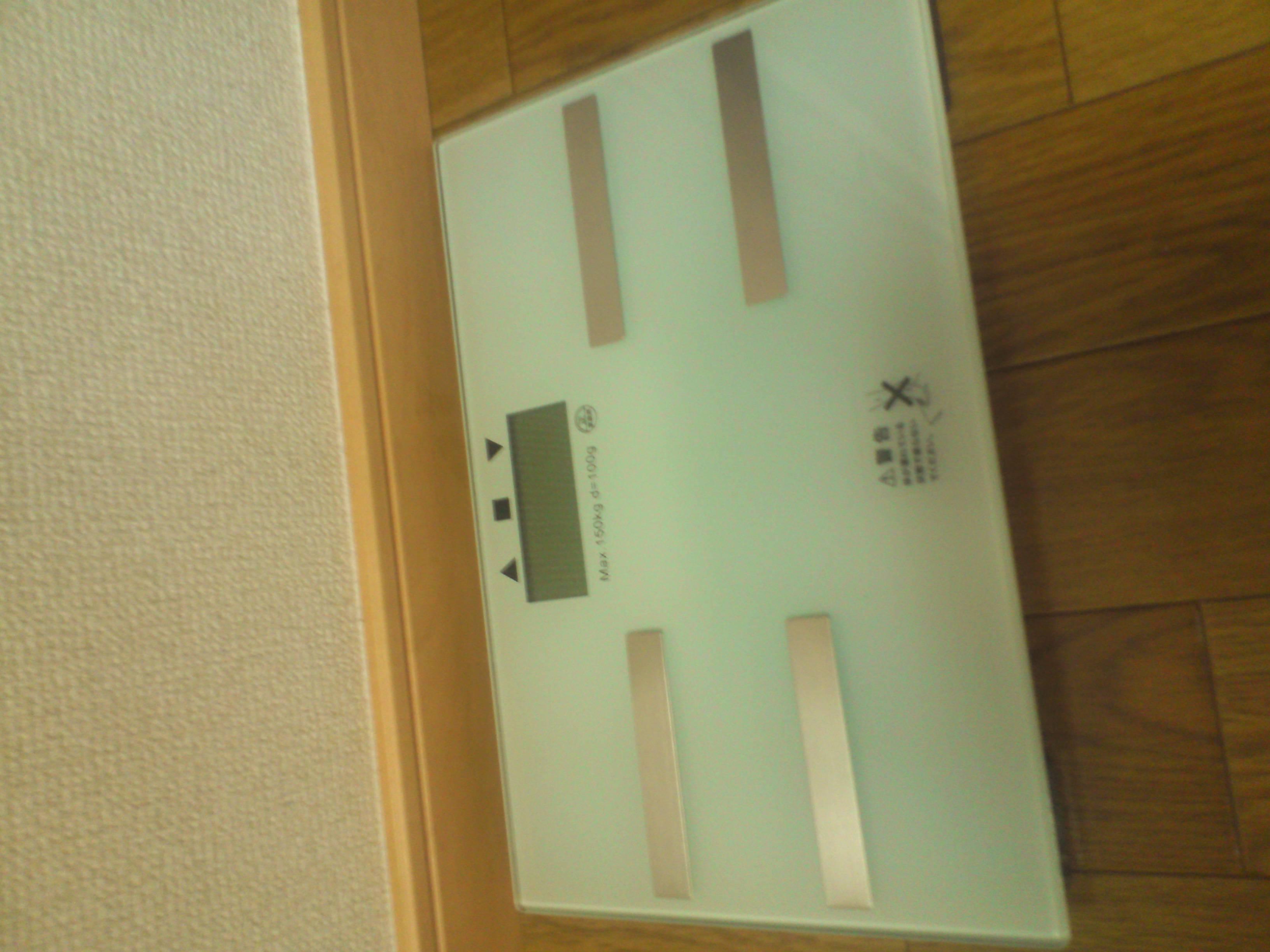 大人の階段のーぼーるー_d0062076_164329.jpg