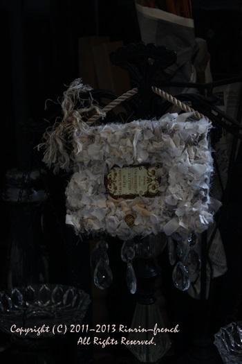 美しいキーケースbagと ぎっくり腰。_e0237680_10381014.jpg