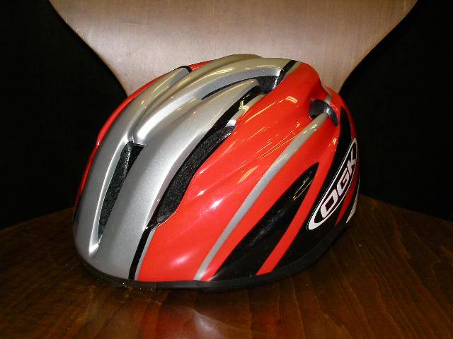 8/30 特価品情報:ヘルメット編_b0189682_15141454.jpg
