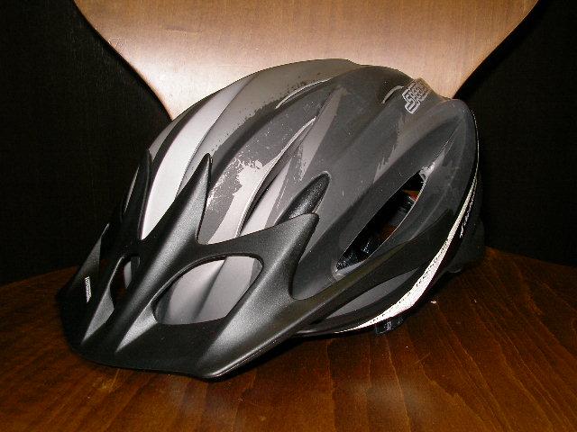 8/30 特価品情報:ヘルメット編_b0189682_15241949.jpg