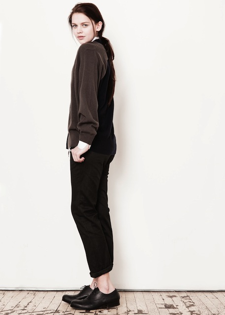 DEMYLEE 13 FALL/WINTER LOOKBOOK_f0111683_1231025.jpg
