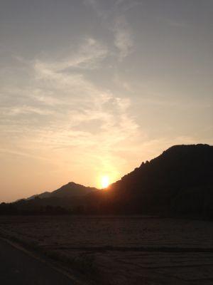 ぼくの夏休み_f0230689_11133669.jpg