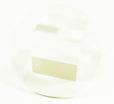 コダック低濃度偏光レンズPolarMax6160ピュアブラウン・ピュアグレーリリース!_c0003493_1838292.jpg