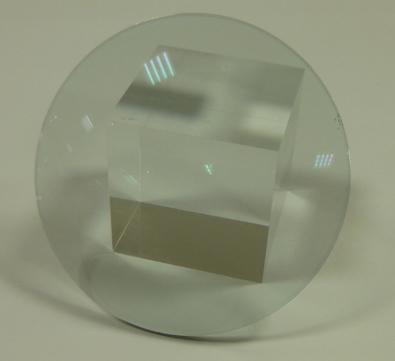 コダック低濃度偏光レンズPolarMax6160ピュアブラウン・ピュアグレーリリース!_c0003493_18384212.jpg