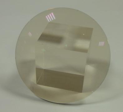 コダック低濃度偏光レンズPolarMax6160ピュアブラウン・ピュアグレーリリース!_c0003493_18393915.jpg
