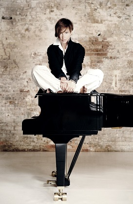 Ulrike Haage  (ウルリケ・ハーゲ)  ピアノ・ソロ公演_e0081206_1256661.jpg