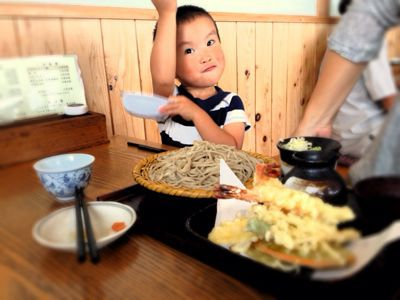 Happy Birthday kankichi♪_f0051306_234851100.jpg