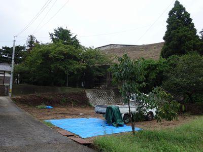 尾道市で新築工事が始まります!_b0131012_16282195.jpg