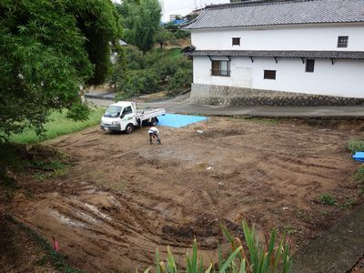 尾道市で新築工事が始まります!_b0131012_16284081.jpg